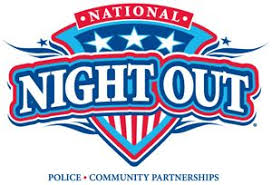 Berwick National Night Out @ Columbus | Ohio | United States