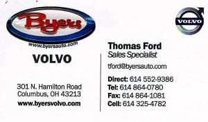 thomas-ford-business-card